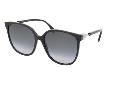 Gafas de sol Fendi FF 0374/S 807/9O