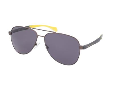Gafas de sol Hugo Boss Boss 1077/S SVK/M9