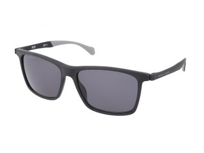 Gafas de sol Hugo Boss Boss 1078/S 003/IR