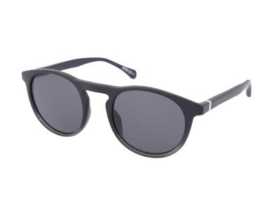 Gafas de sol Hugo Boss Boss 1083/S 26O/IR