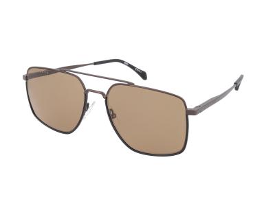 Gafas de sol Hugo Boss Boss 1091/S SVK/7O