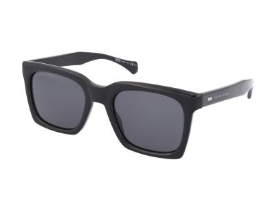 Gafas de sol Hugo Boss Boss 1098/S 807/IR