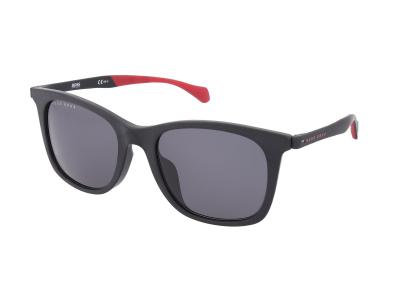 Gafas de sol Hugo Boss Boss 1100/F/S 003/IR
