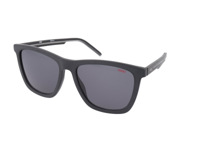 Gafas de sol Hugo Boss HG 1047/S 003/IR