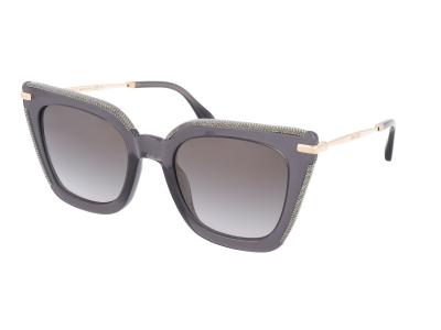 Gafas de sol Jimmy Choo Ciara/G/S EIB/FQ