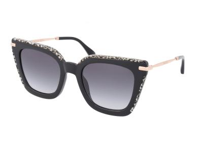 Gafas de sol Jimmy Choo Ciara/G/S FP3/9O