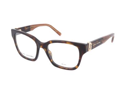 Gafas graduadas Marc Jacobs Marc 250 DXH