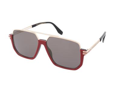 Gafas de sol Marc Jacobs Marc 413/S 0A4/K1