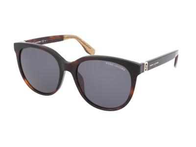 Gafas de sol Marc Jacobs Marc 445/S DXH/IR