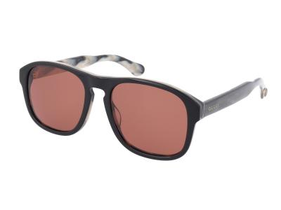 Gafas de sol Gucci GG0583S-004