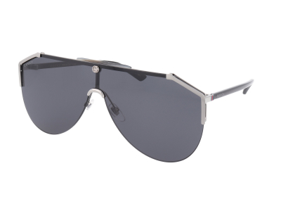 Gafas de sol Gucci GG0584S-001