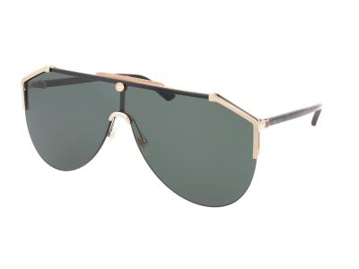 Gafas de sol Gucci GG0584S-002