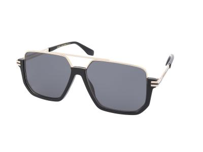 Gafas de sol Marc Jacobs Marc 413/S 2M2/IR