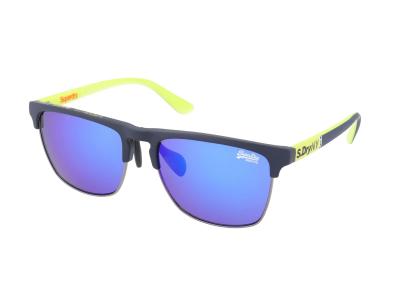 Gafas de sol Superdry SDS Superflux 105