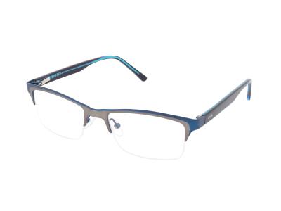 Gafas graduadas Crullé 9026 C3