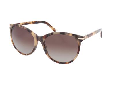 Gafas de sol Crullé A18008 C3