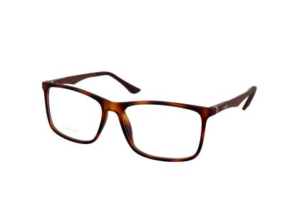 Gafas graduadas Crullé S1713 C2