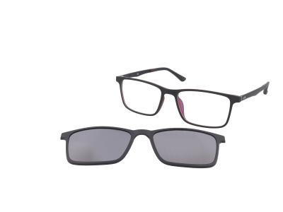 Gafas graduadas Crullé SG8001 C2
