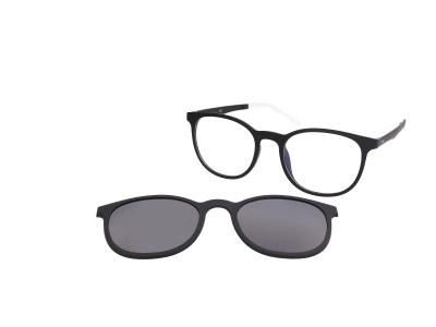 Gafas graduadas Crullé SG8002 C6
