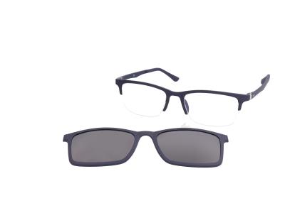 Gafas graduadas Crullé SG8009 C1