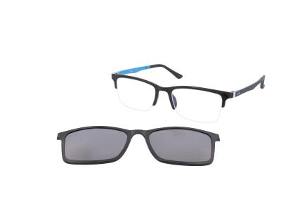 Gafas graduadas Crullé SG8009 C3