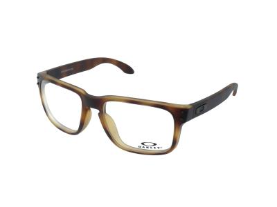 Gafas graduadas Oakley Holbrook RX OX8156 815602