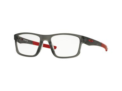 Gafas graduadas Oakley Hyperlink OX8078 807805