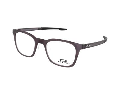 Gafas graduadas Oakley Milestone 3.0 OX8093 809302