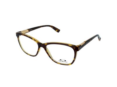 Gafas graduadas Oakley Alias OX8155 815502