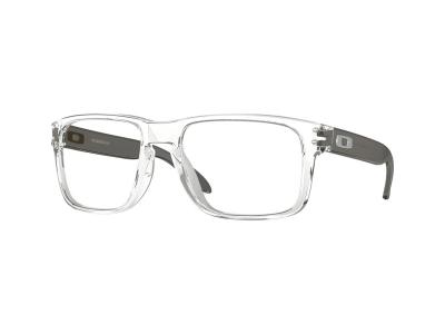 Gafas graduadas Oakley Holbrook RX OX8156 815603