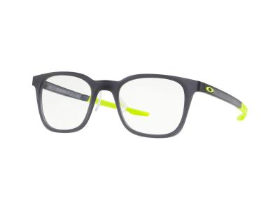 Gafas graduadas Oakley Milestone 3.0 OX8093 809306