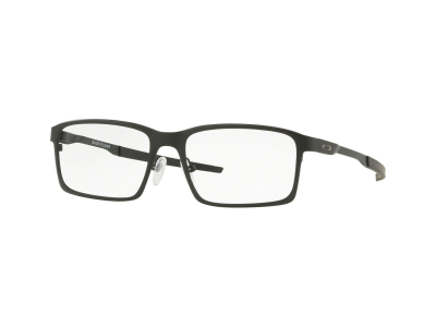 Gafas graduadas Oakley Base Plane OX3232 323201
