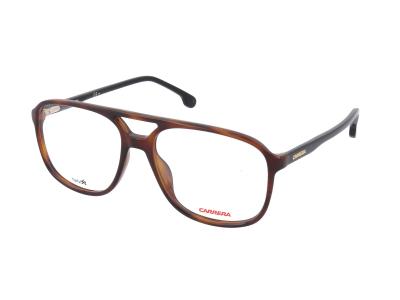 Gafas graduadas Carrera Carrera 176 086