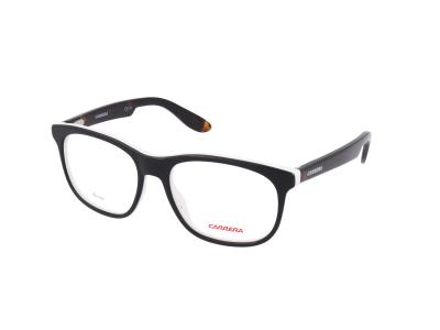 Gafas graduadas Carrera Carrerino 51 80S
