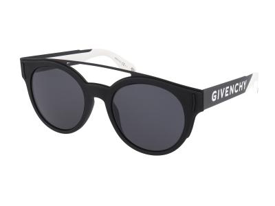 Gafas de sol Givenchy GV 7017/N/S 807/IR