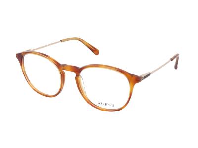 Gafas graduadas Guess GU1983 053