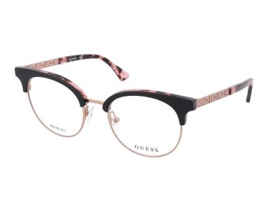 Gafas graduadas Guess GU2744 005