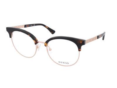 Gafas graduadas Guess GU2744 052