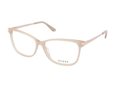 Gafas graduadas Guess GU2754 059