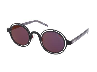 Gafas de sol Hugo Boss HG 1021/S BLX/AO