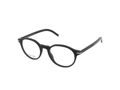 Gafas graduadas Christian Dior Blacktie264 807