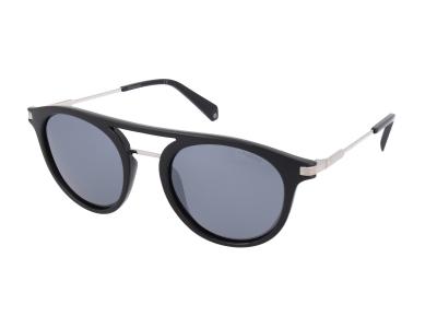 Gafas de sol Polaroid PLD 2061/S BSC/EX