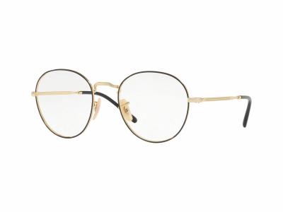 Gafas graduadas Ray-Ban RX3582V 2946
