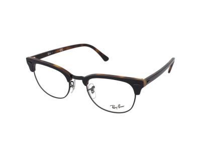 Gafas graduadas Ray-Ban RX5154 5909