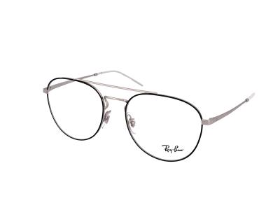 Gafas graduadas Ray-Ban RX6414 2983
