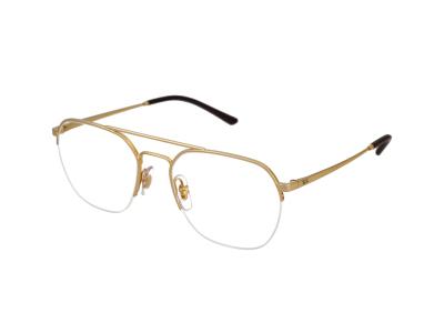 Gafas graduadas Ray-Ban RX6444 2500