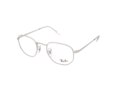 Gafas graduadas Ray-Ban RX6448 2501
