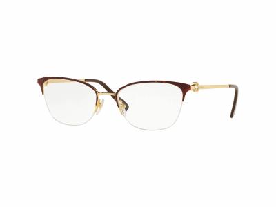Gafas graduadas Vogue VO4095B 5078