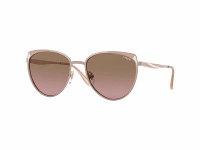 Gafas de sol Vogue VO4151S 507514