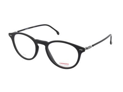 Gafas graduadas Carrera Carrera 145/V 807